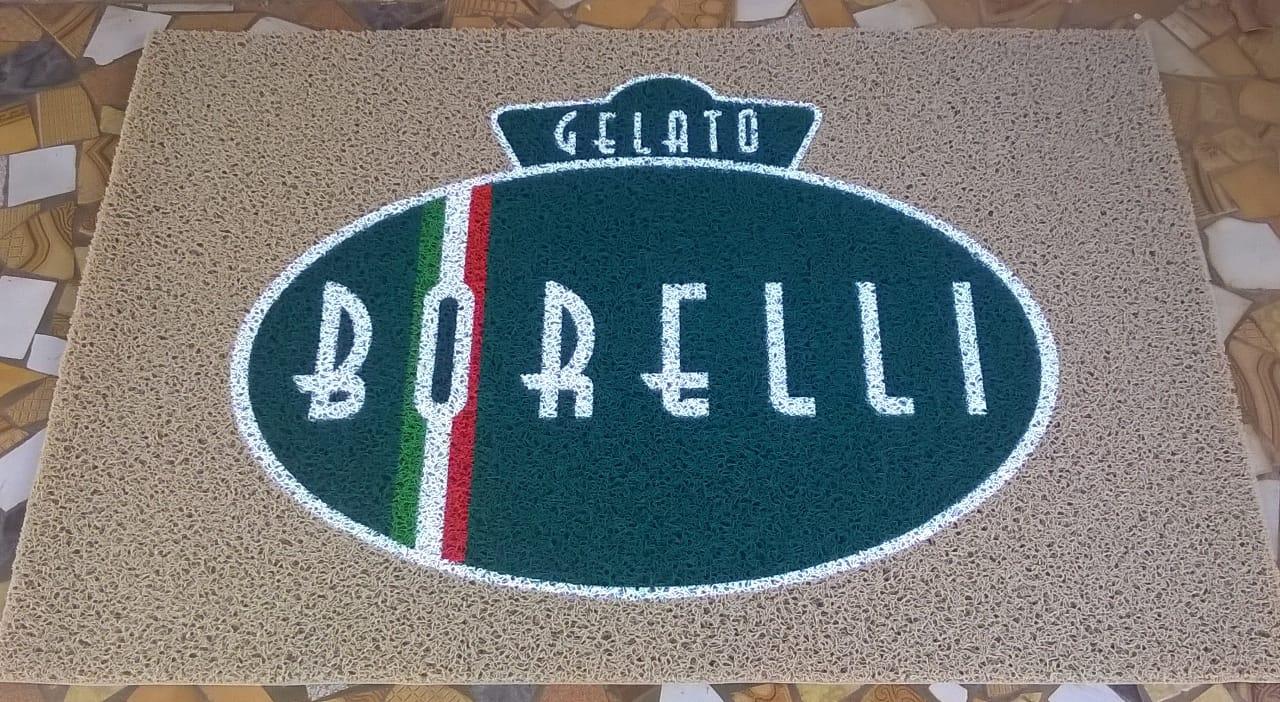Borelli Gelato