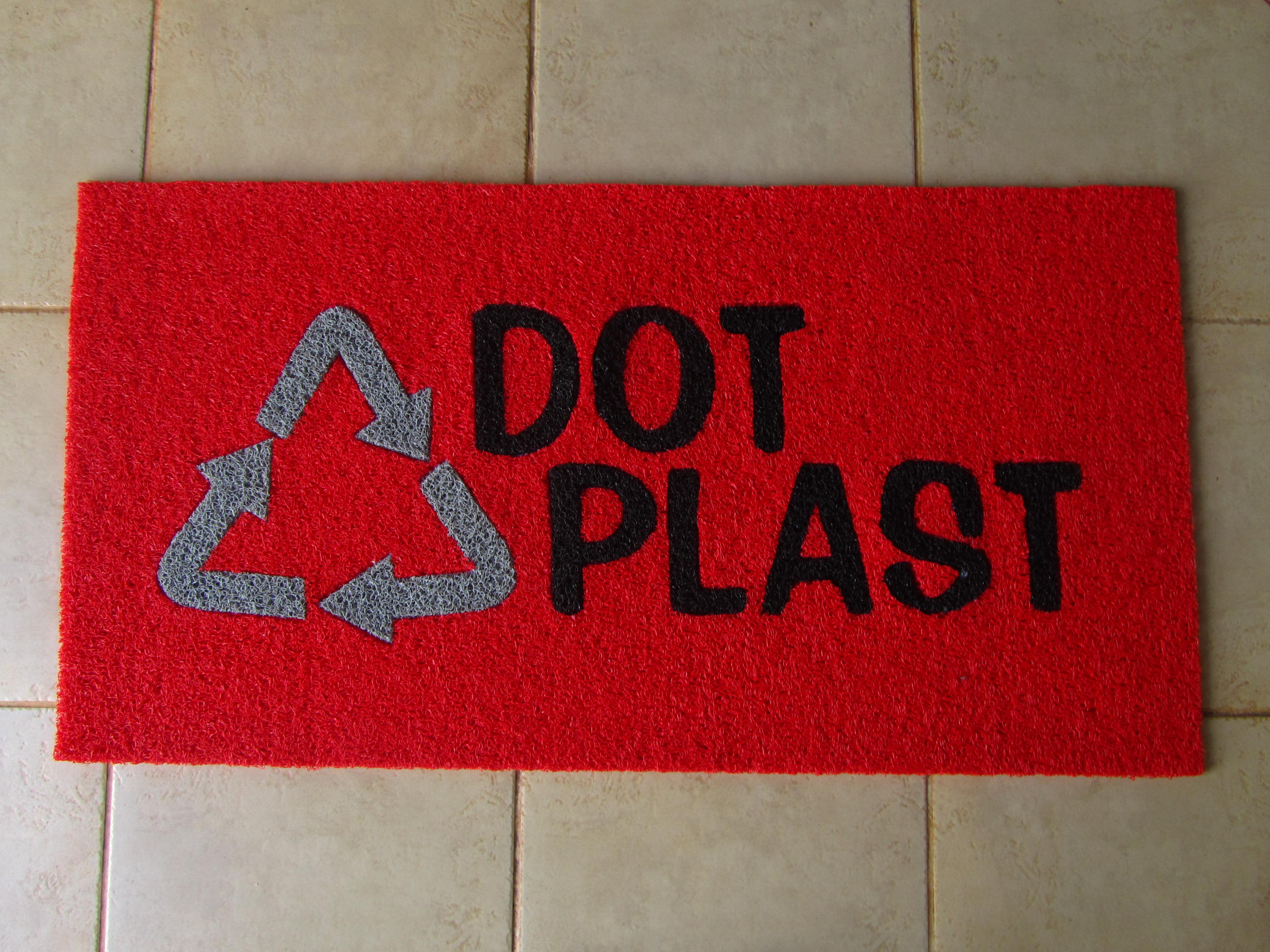 Dot Plast