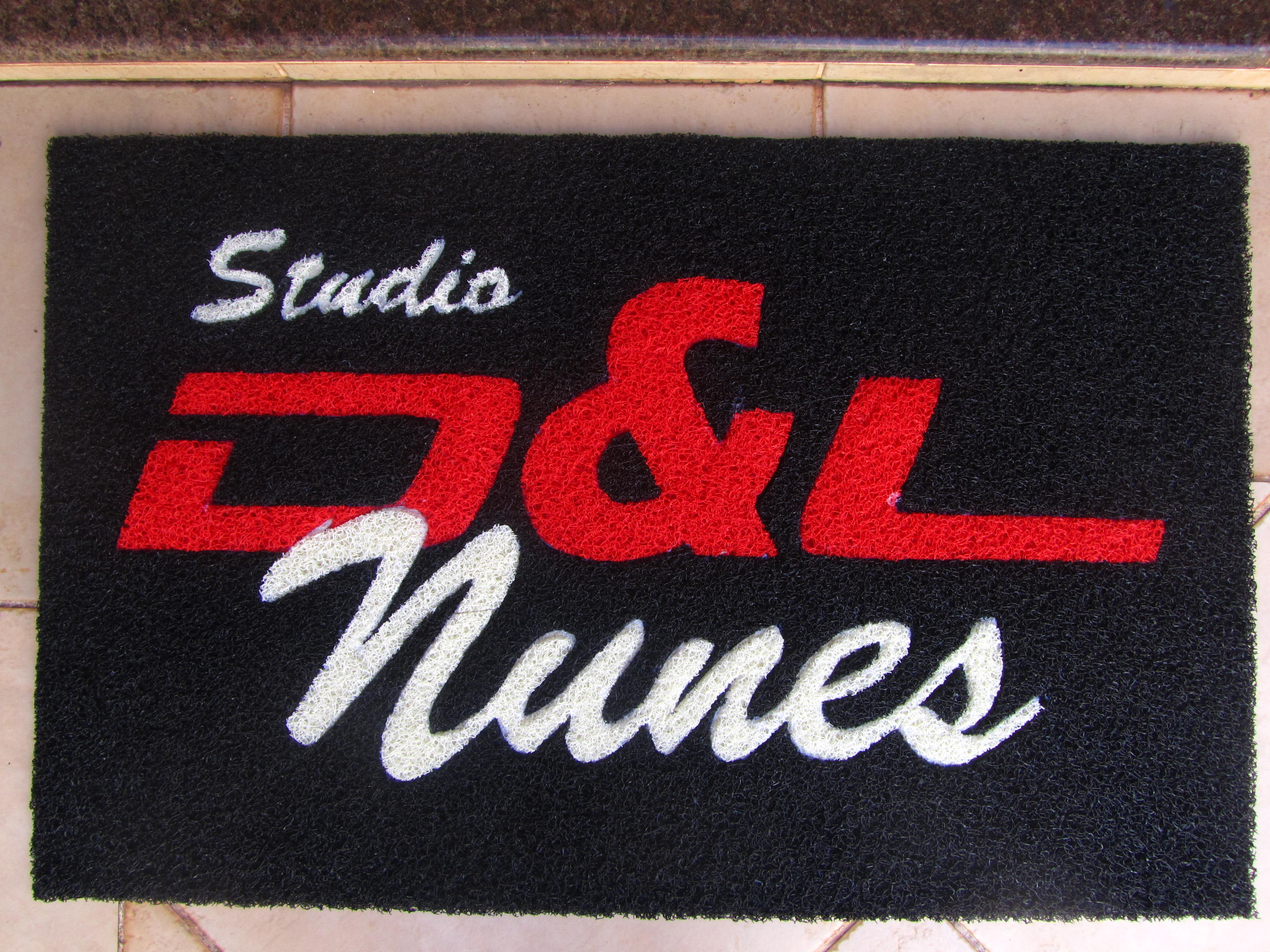 Studio D&L Nunes.