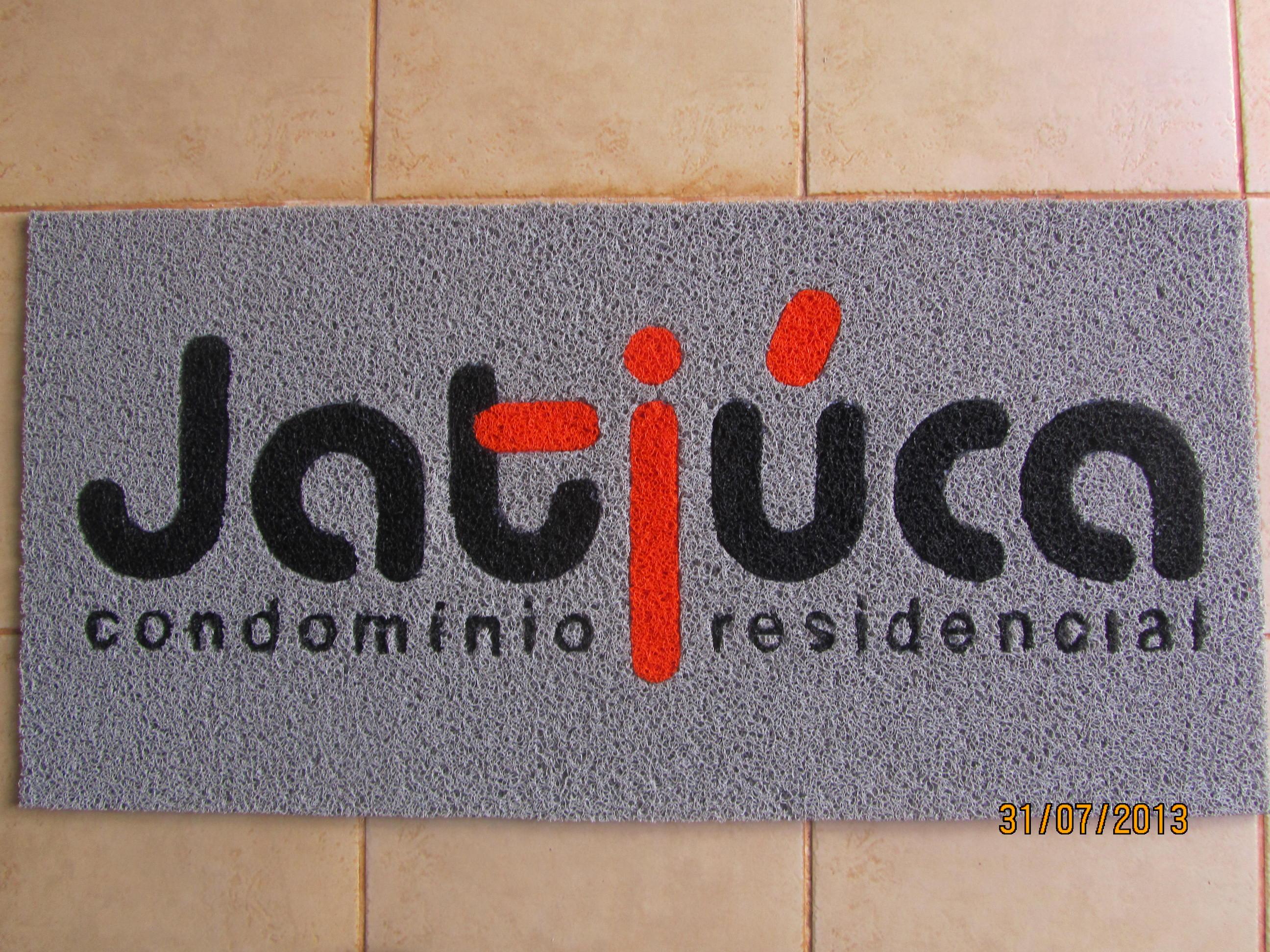 Jatiuca Condomínio Residencial