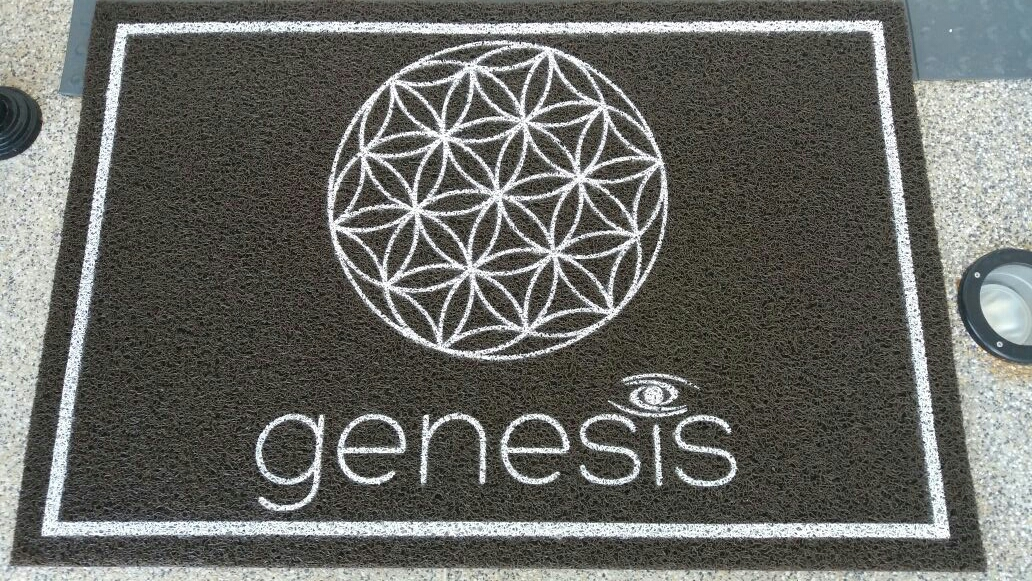 Genisis