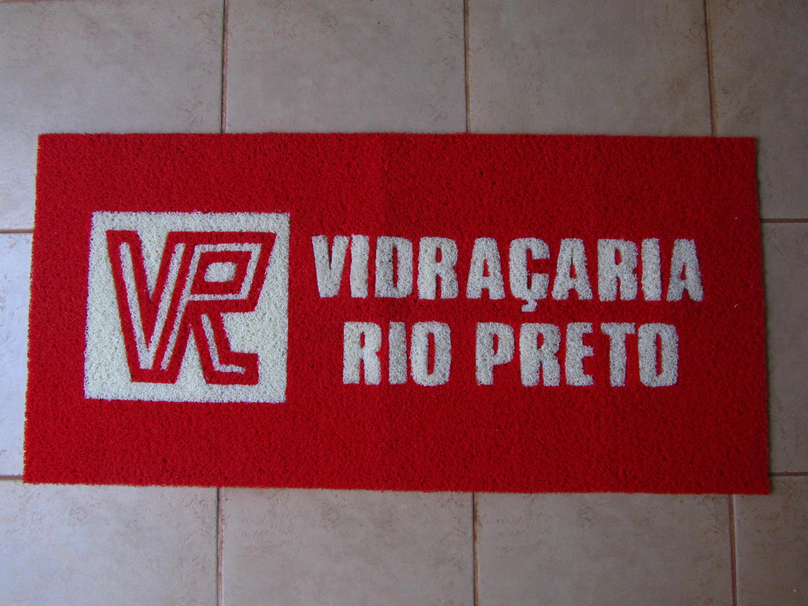 Vidraçaria Rio Preto
