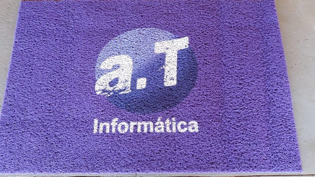 A.T Informática