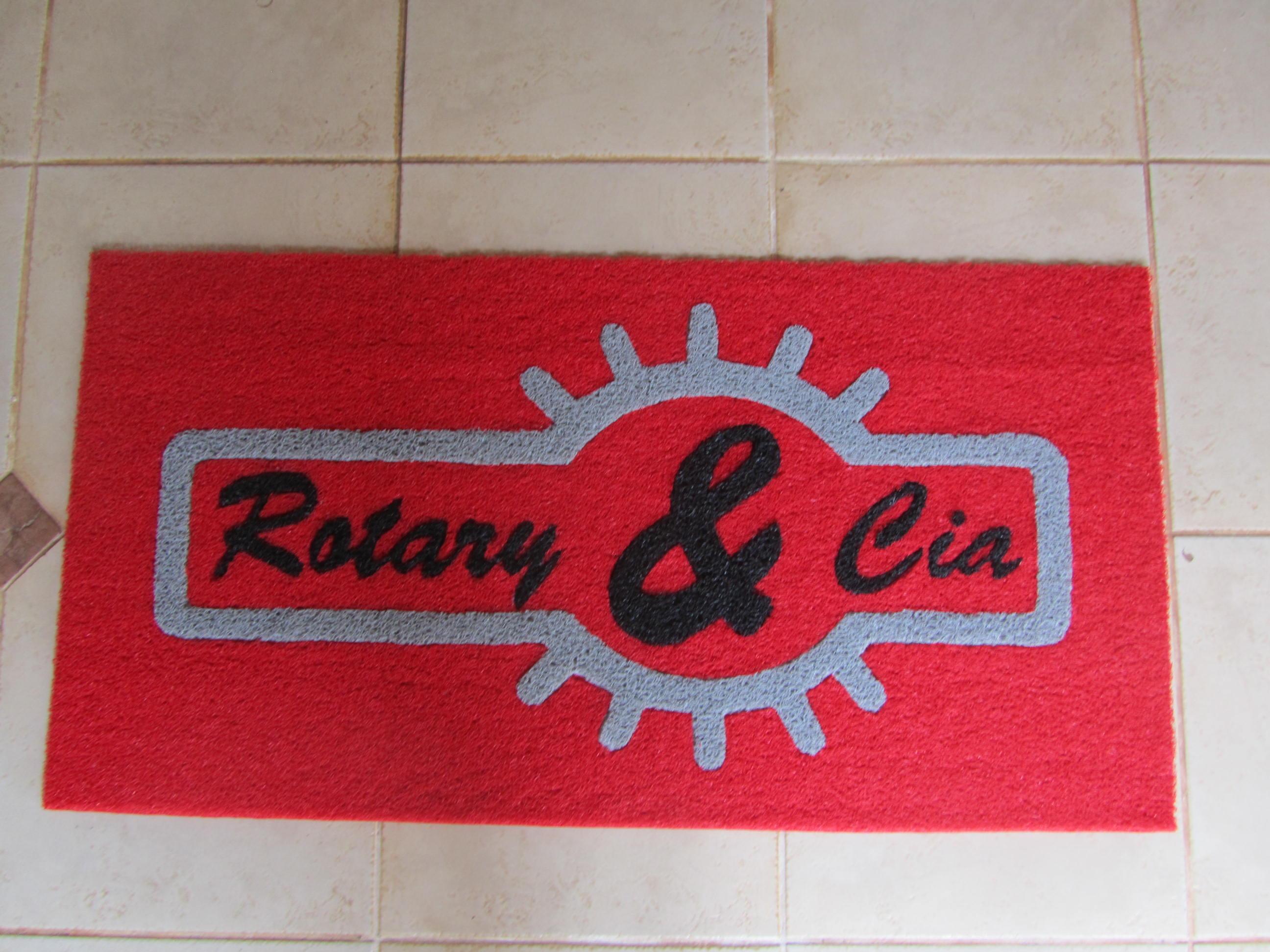 Rotary & Cia.
