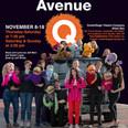 Avenue Q Poster 1 (1) 2.jpg
