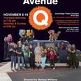 Avenue Q Poster 3.jpg