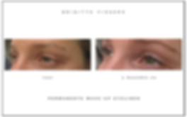 Brenda Heuts website.png