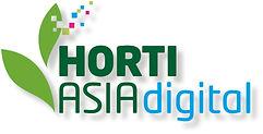 HortiAsia_digital.jpg