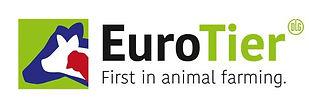 EuroTier.jpg