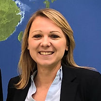 Katharina Staske.jpg