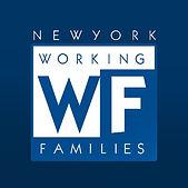 NY WFP.jpg