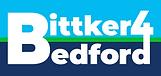Bittker 4 Bedford