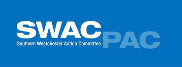SWAC PAC.jpeg