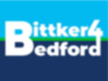 bittker4bedford_final.png