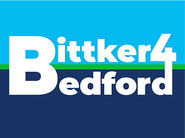 bittker4bedford_final.png