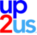 up2us+avenir_no+url.png