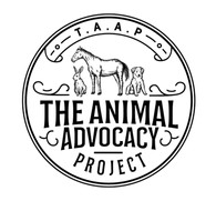 The%20Animal%20Advocacy%20Project%20(2)_