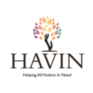 HAVINLOGO-09.png