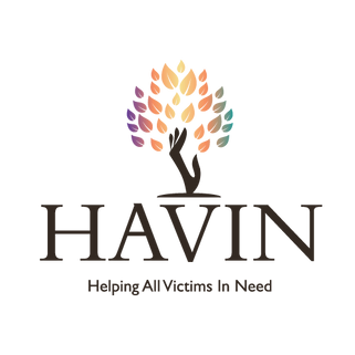 HAVINLOGO-09.png
