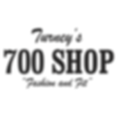 VEndor Logos-02.png