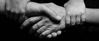 black-and-white-child-connected-265702_e