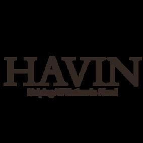 HAVINLOGO-02.png