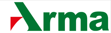 Arma logo_edited.png