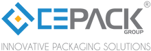 cepack-logo.png