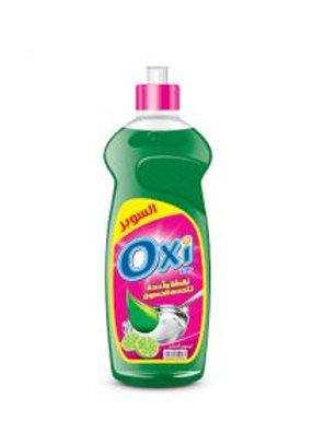 Oxi DWL