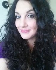 Black natural hair dye