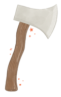 M2-axe.png