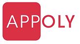 appolylogo.png
