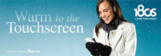 Warm2TouchScreen.jpg