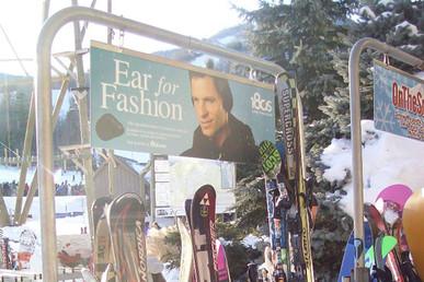 Ear for Fashion OOH 1.JPG