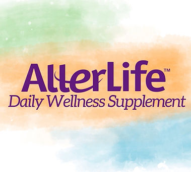 AllerLife_Gallery_Watercolor_Image.jpg