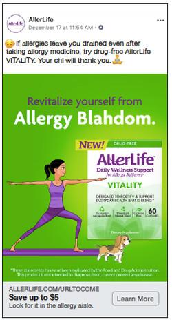 AllerLife_Vitality_FB_Post.jpg