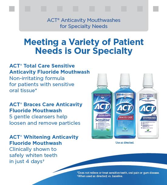ACT-patient-flipchart3.png