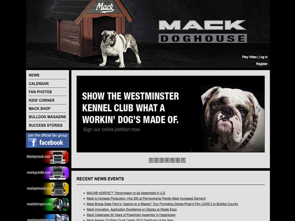 mackdoghouse_homepage_web.jpg