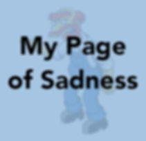 PageOfSadness_Preview.jpg