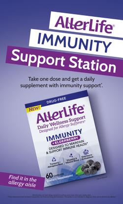 Allerlife_Immunity_REV_P1.png