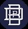 db_logo_bluebutton_RGB.png