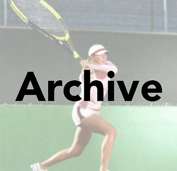 Archive_Preview.jpg