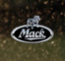 Mack_Logo.jpg