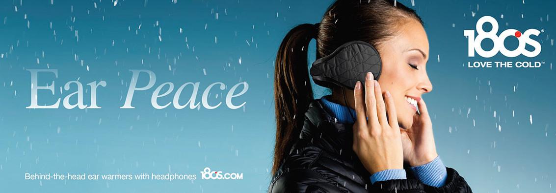 EarPeace.jpg