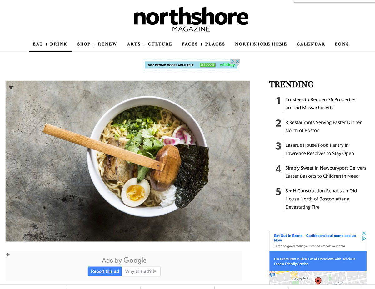 Northshore_Magazine_Review.jpg