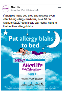 AllerLife_Sleep_FB_Post.jpg