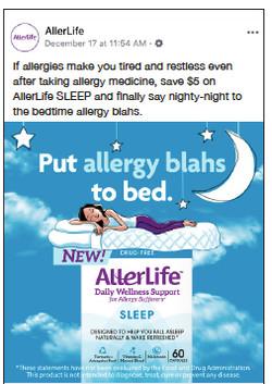 AllerLife_Sleep_FB_Post.jpg