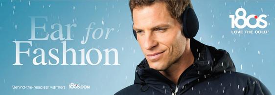 Ear4Fashion.jpg