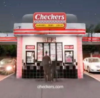 Checkers_Preview_Image.jpg