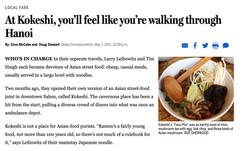 BostonGlobe_Review.jpg